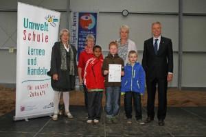 umweltschule2015